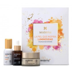 Sesderma Pack Luminosidad