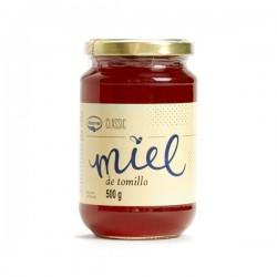 Miel de Tomillo Classic