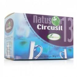 Circusil - Natusor 13