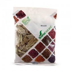 Boldo Bolsa 40g Soria Natural