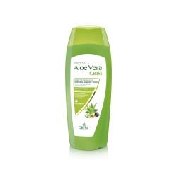 Champú Aloe Vera Grisi 400 ml