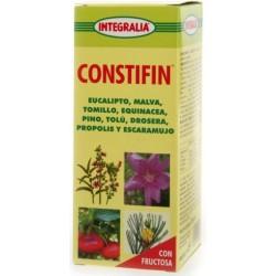 Constifin Jarabe 250 ml