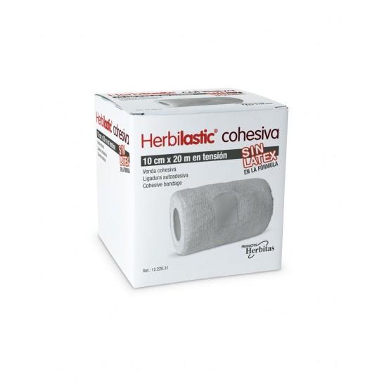 Venda Herbilastic Cohesiva