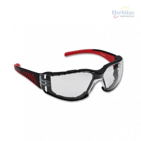 Gafas Protección Antivaho