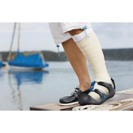 DARCO Cast Shoe Zapato para Escayola