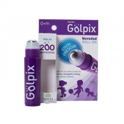 Golpix roll-on