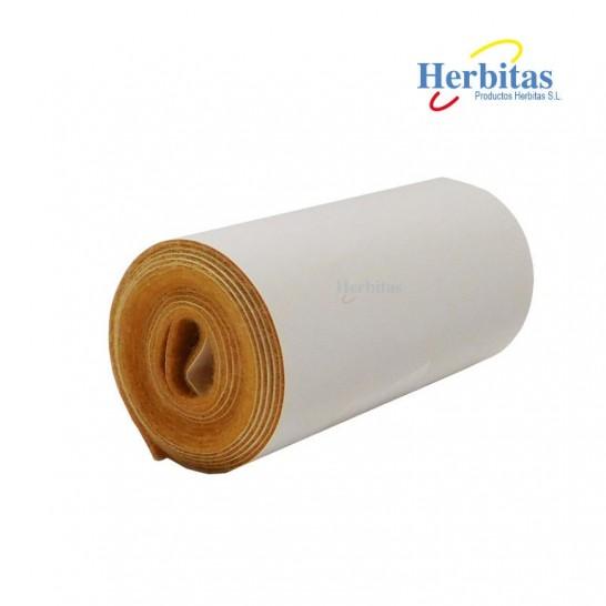 Fieltro adhesivo HerbiFelp