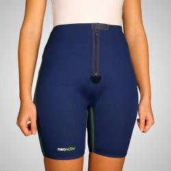 Pantalón de neopreno NeoActiv PT01A EMO