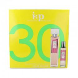 Iap Pharma Perfume mujer...