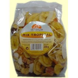 Mix Tropical 250 g