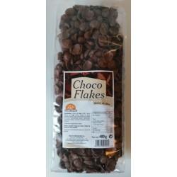 Choco Flakes 400 g