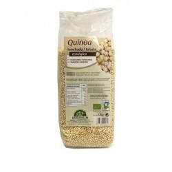 Quinoa Hinchada Ecológica 125 g