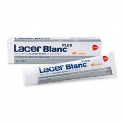 Lacer Blanc Plus Citrus 125 ml