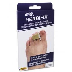 Herbifix Alineador de dedos