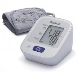 Tensiómetro OMRON M2