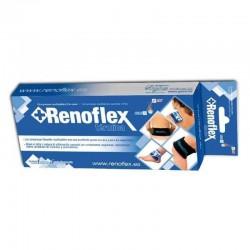 Renoflex Compresa Frío/Calor