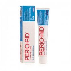 Dentífrico Perio-Aid Clorhexidina 75ml