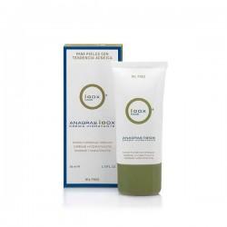 Anagrás ioox Crema Facial Hidratante 50ml
