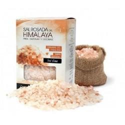Sal del Himalaya Fina 1kg