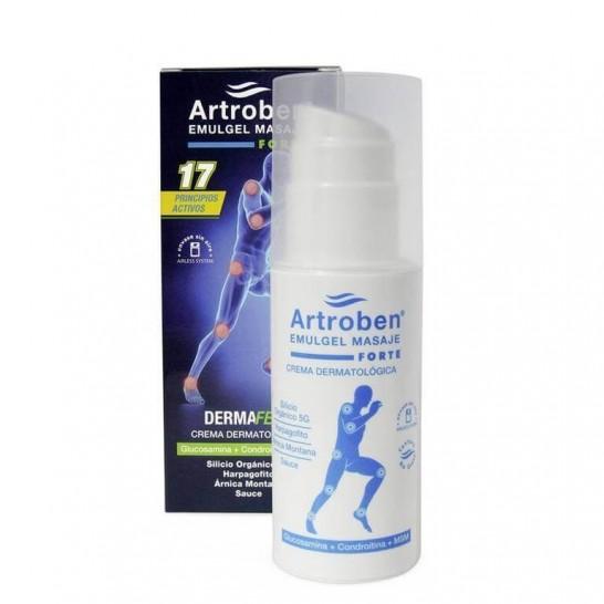 Artroben Articular 100ml