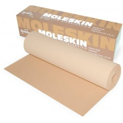 Moleskin Color rosa