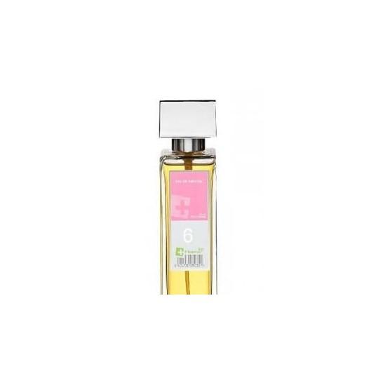 Iap Pharma Nº6 Perfume Mujer 150ml