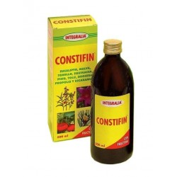 Constifin Jarabe 500 ml