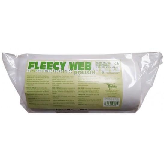Fleecy web Rollon 420x24cm