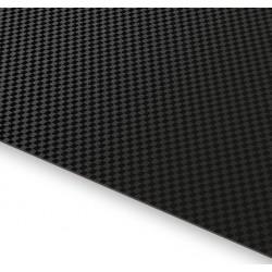 Forro Graphite para Plantillas 140x70 cm