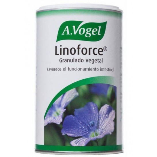 Linoforce granulado 300g