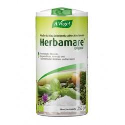 Herbamare Original 250g A. Vogel