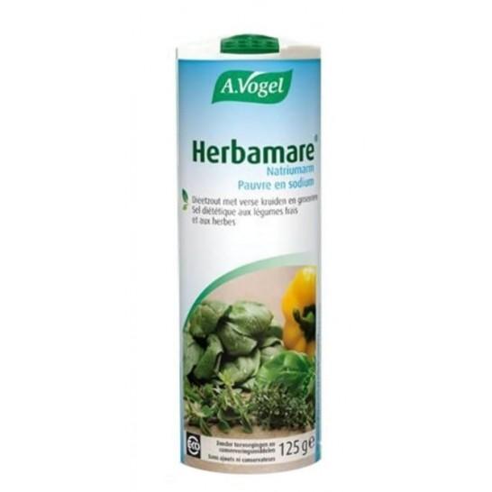 Herbamare Diet 125g A. Vogel