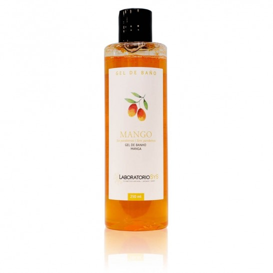 Gel de baño Mango 250 ml SyS