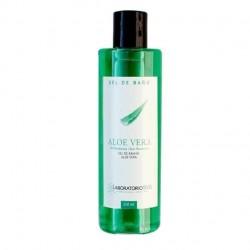 Gel de baño Aloe Vera 250 ml SyS