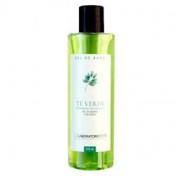 Gel de baño Té Verde 250 ml SyS
