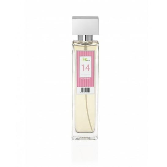 Iap Pharma Nº14 Perfume Mujer 150ml