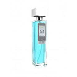 Iap Pharma Nº63 Perfume Hombre 150ml