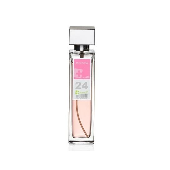 Iap Pharma Nº24 Perfume Mujer 150ml