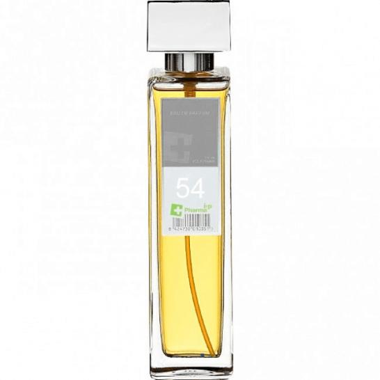 Iap Pharma Nº54 Perfume Hombre 150ml
