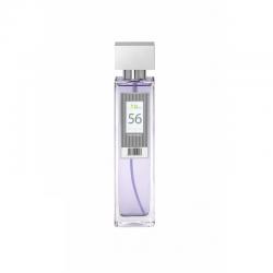 Iap Pharma Nº56 Perfume Hombre 150ml