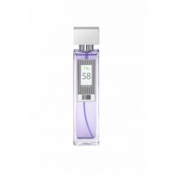 Iap Pharma Nº58 Perfume Hombre 150ml
