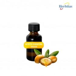 Aceite Esencial Argán 20ml