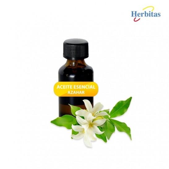 Aceite Esencial Azahar 20ml