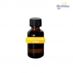 Aceite Esencial Ciprés 20ml