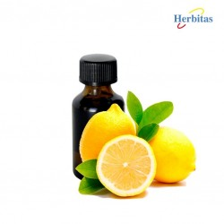 Aceite Esencial Limón 20ml
