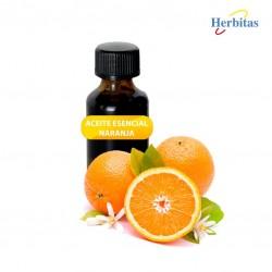 Aceite Esencial Naranja 20ml