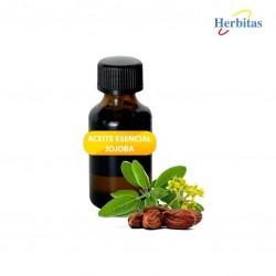 Aceite Esencial Jojoba 20ml