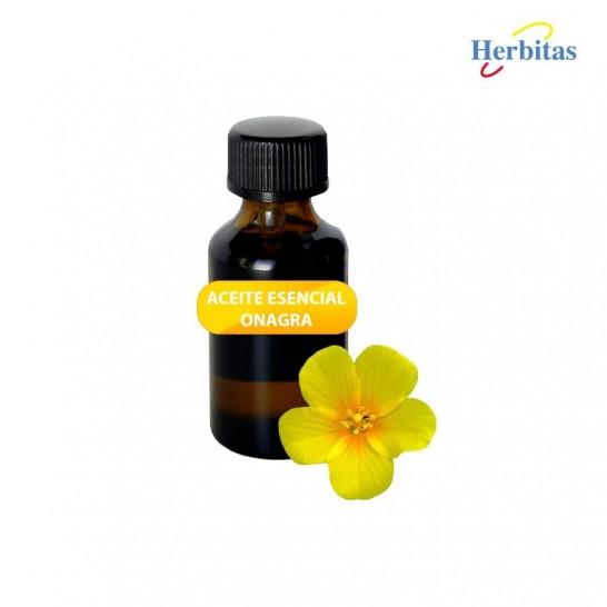 Aceite Esencial Onagra 20ml