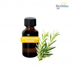 Aceite Esencial Romero 20ml