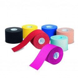 Darco Mecron Elastic Tape 5cm x 5m